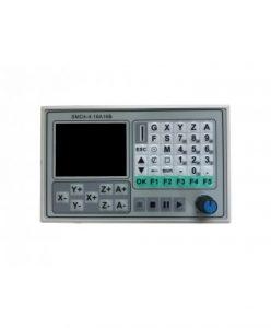 4 Eksen CNC Kontrol Ünitesi FALCON-i4