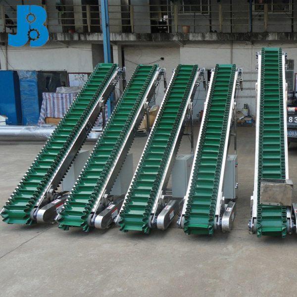 konveyor