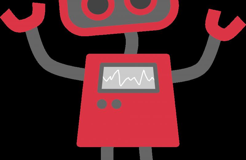 mucitrobot.com