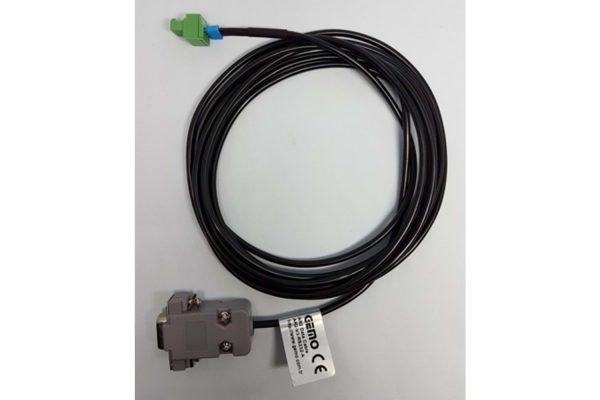 GEMO AR2-V3-RS232-A