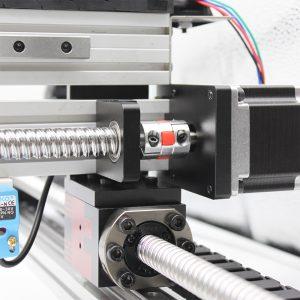 3-Eksenli-XYZ-Dogrusal-CNC-Robot