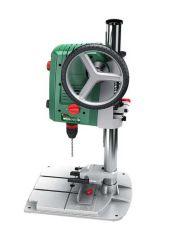 Bosch-PBD-40-710W-Tezgah-Tipi-Matkap