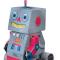 mucit robot bot