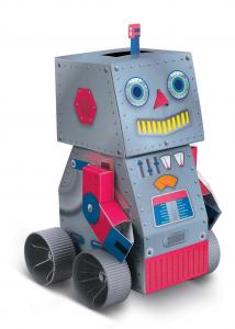 mucit-robot-mucitrobot