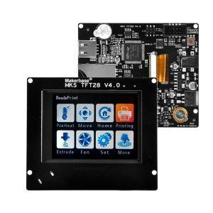 MucitRobot.com MKS TFT28