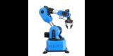 mucit robot